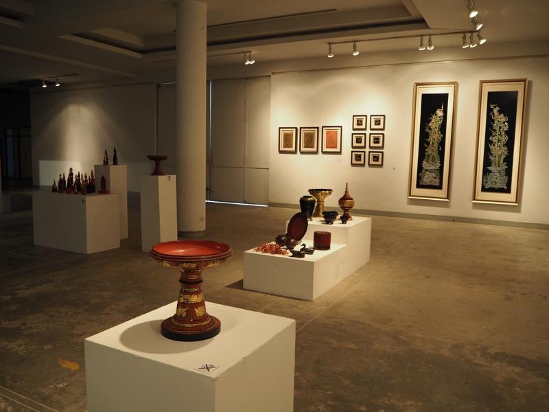 Asian art galleries exotic, canadian teen nude sex